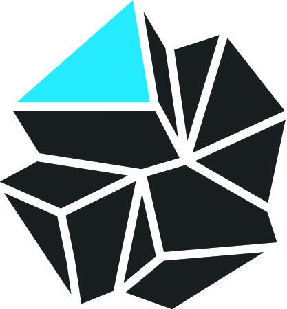 CSER new logo
