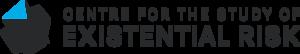 CSER-logo-colour@2x-8+(CMYK+PNG).png