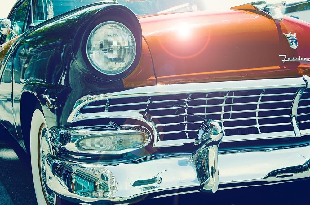 car-482683_1280.jpg