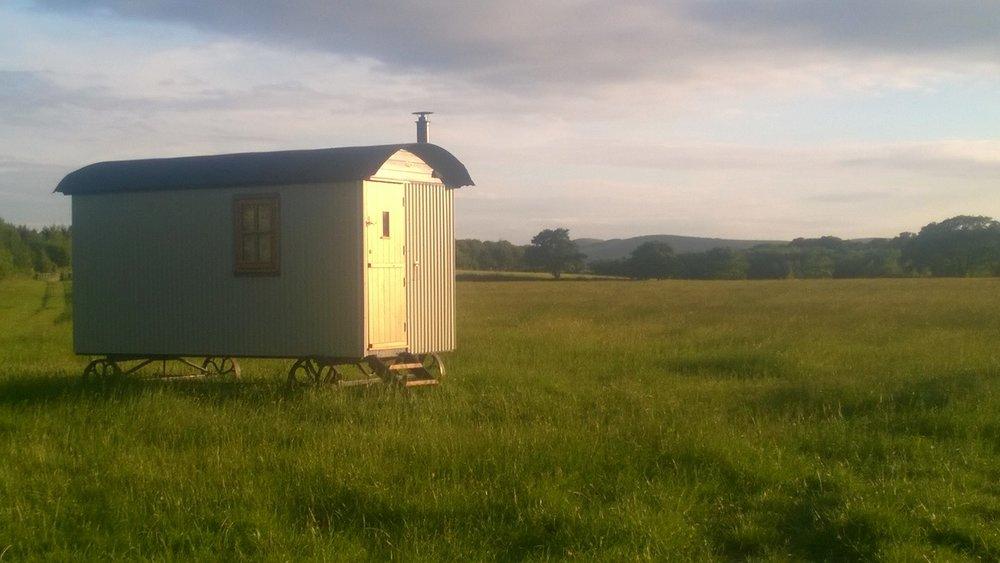 shepherd's_hut.jpg