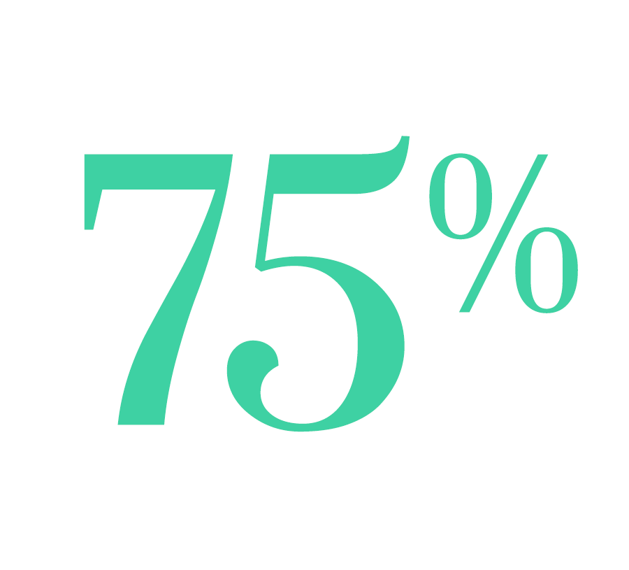 75%.png