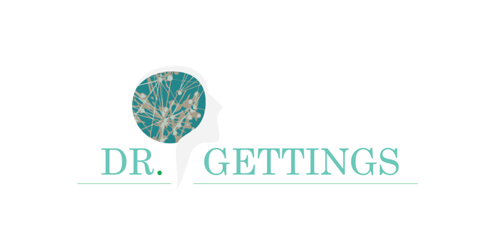 Dr Gettings Logo-light-01.png