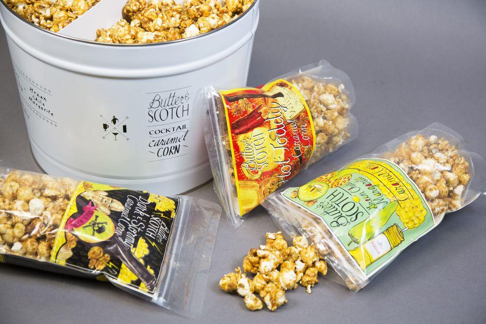 popcorn.0.jpg