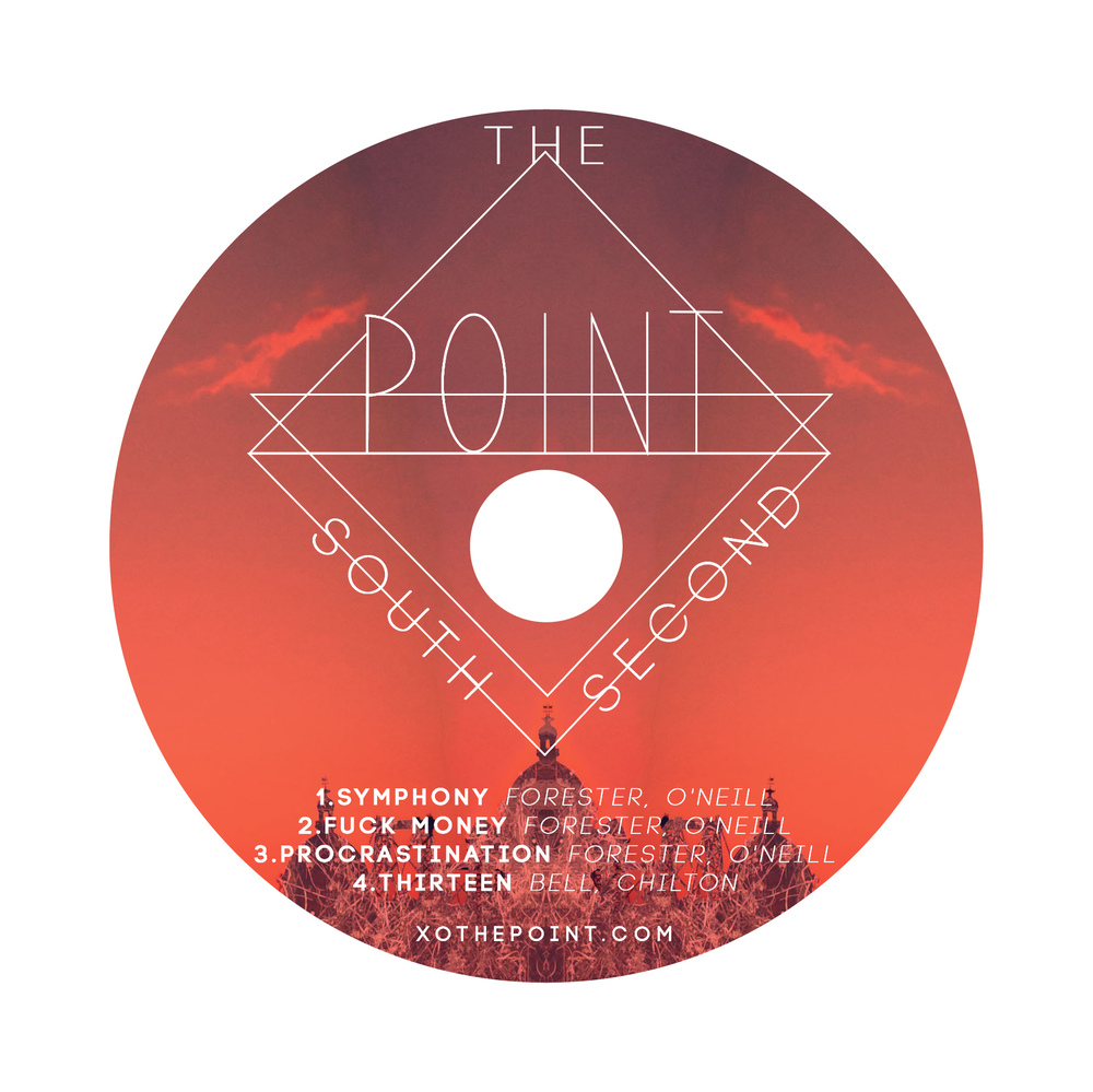template-dvd-cd-to-hub the point 2.jpg