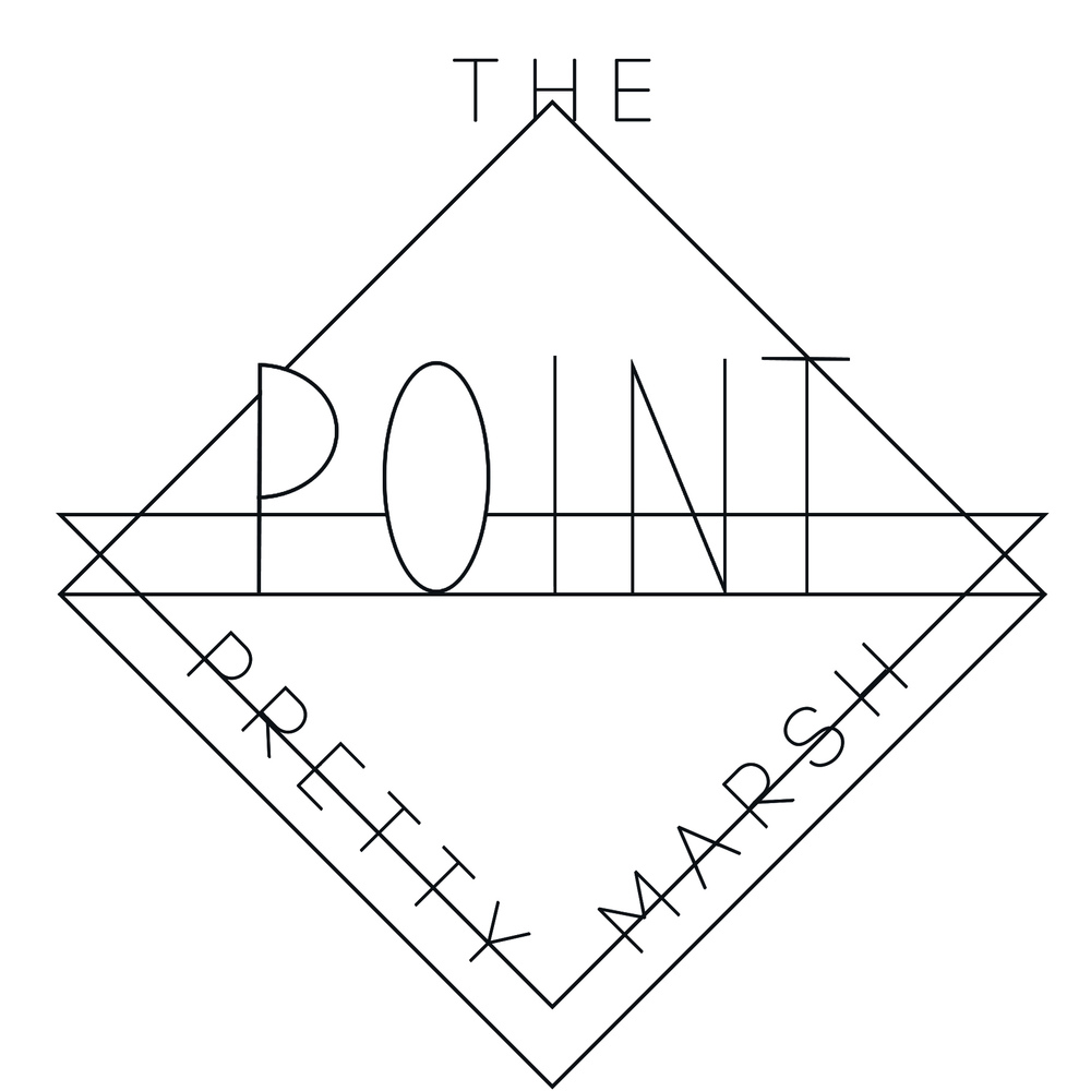 THE POINT - PRETTY MARSH - LOGO.jpg