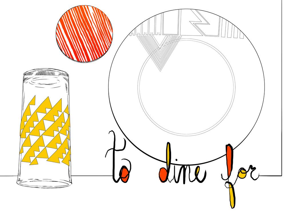 Nannie Inez - Dining.jpg
