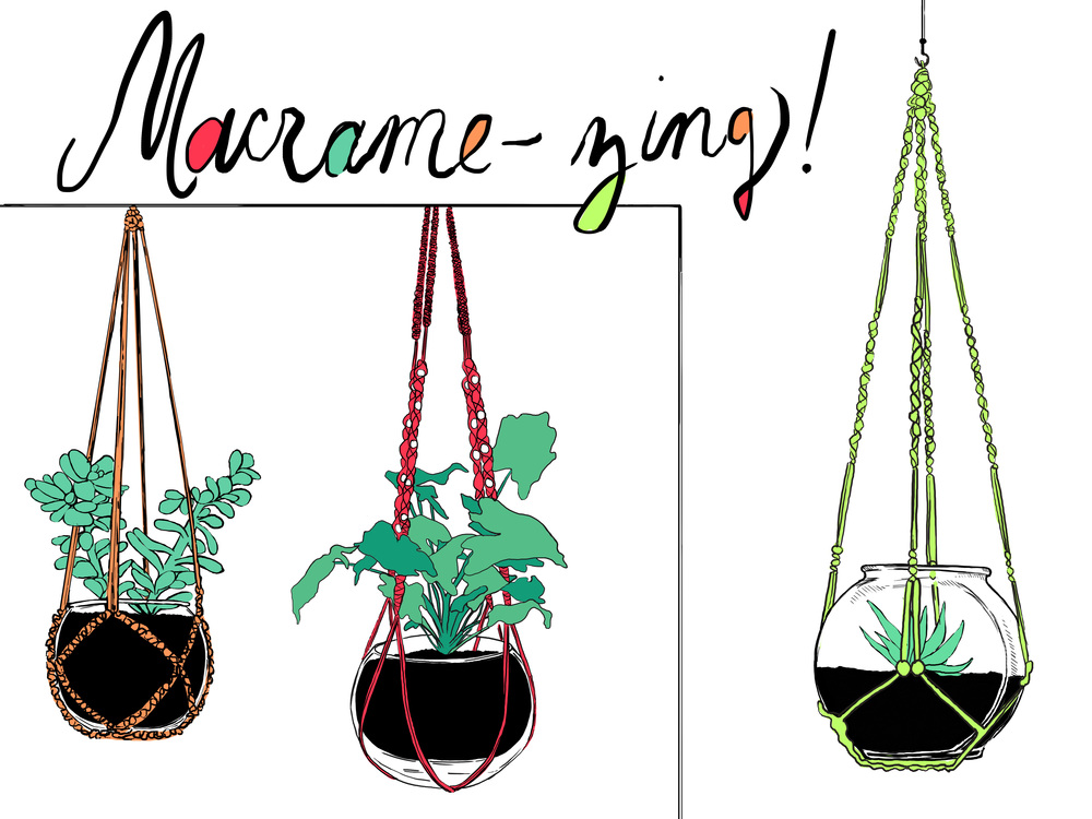 Nannie Inez - Macrame.jpg