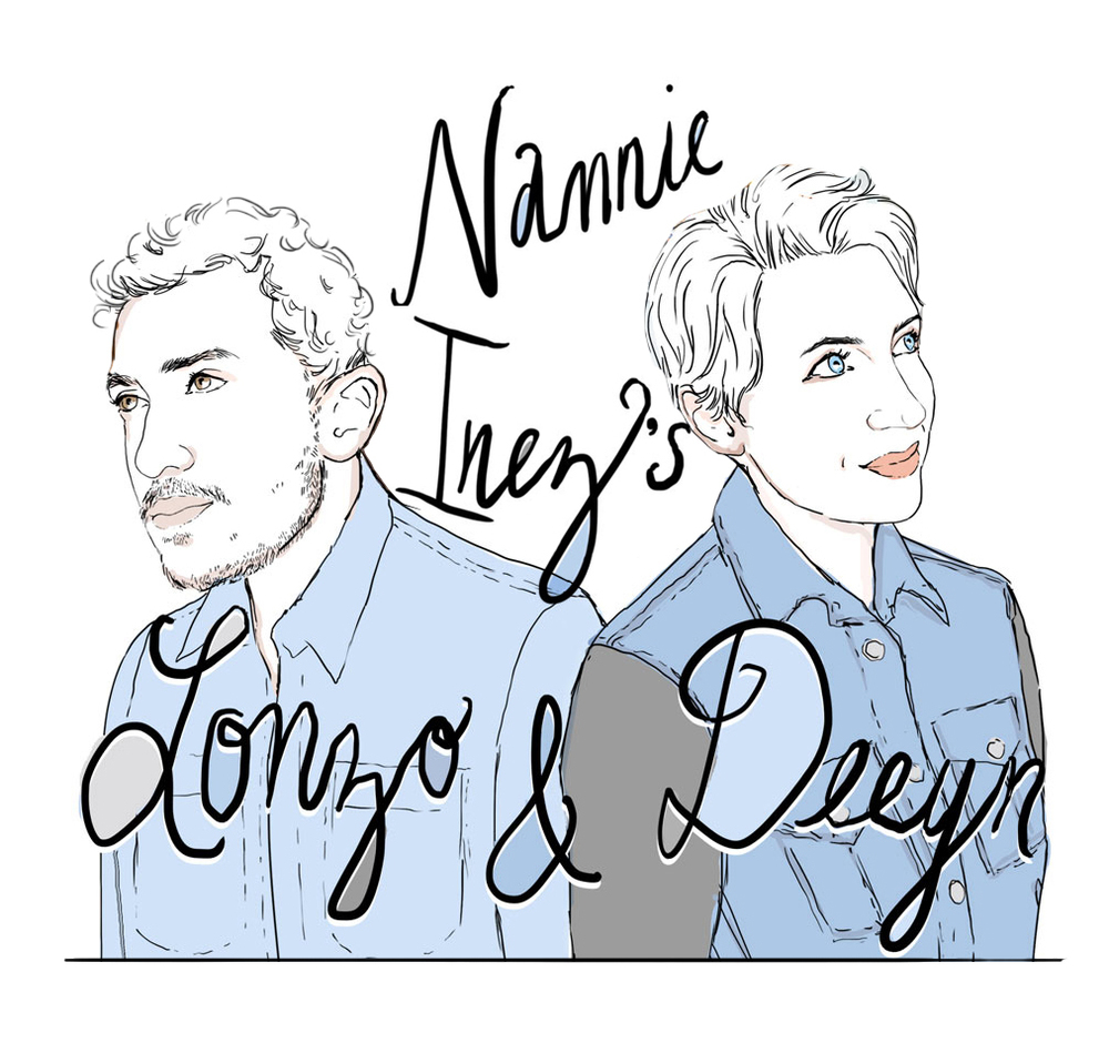 37_nannie-inez-lonzo-deeyn text.jpg