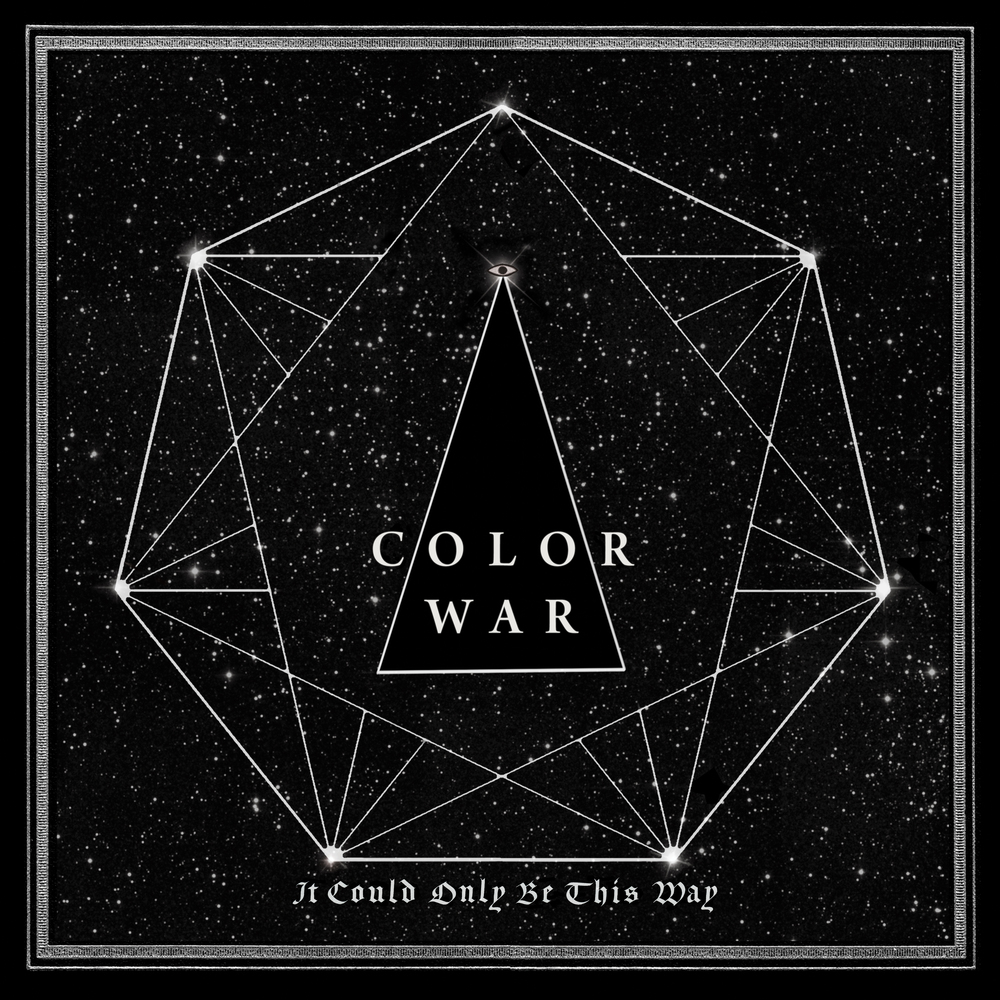 COLORWAR_ICOBTW-cover.jpg
