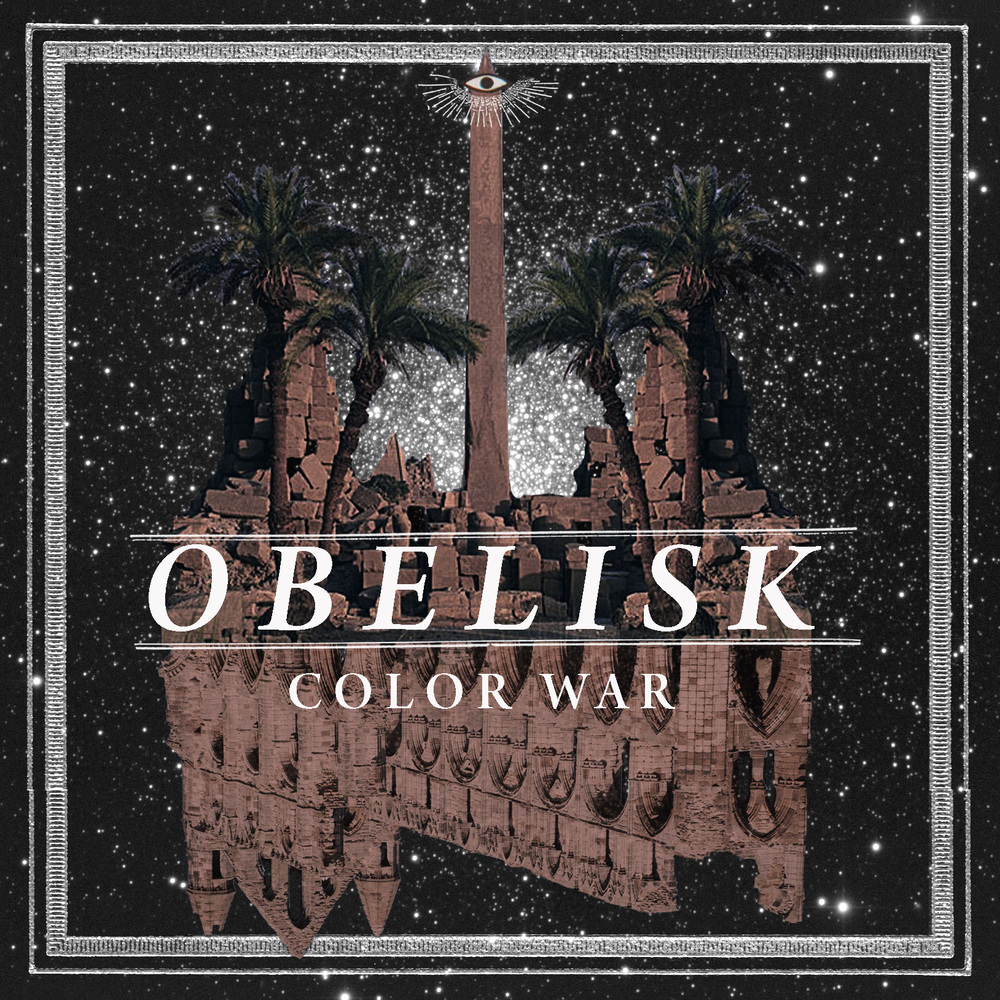 Obelisk_single-cover.jpg