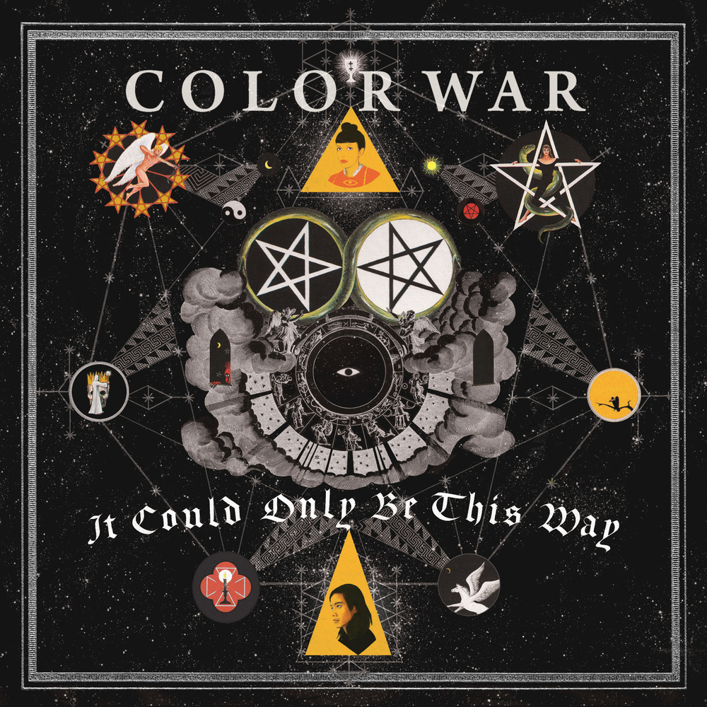 ICOBTW- CD Cover - 4.jpg