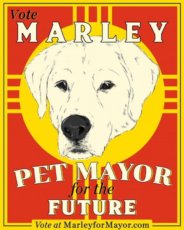 MARLEY 4 MAYOR .jpg