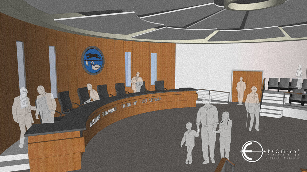 ESTOO Admin Building Interior.jpg