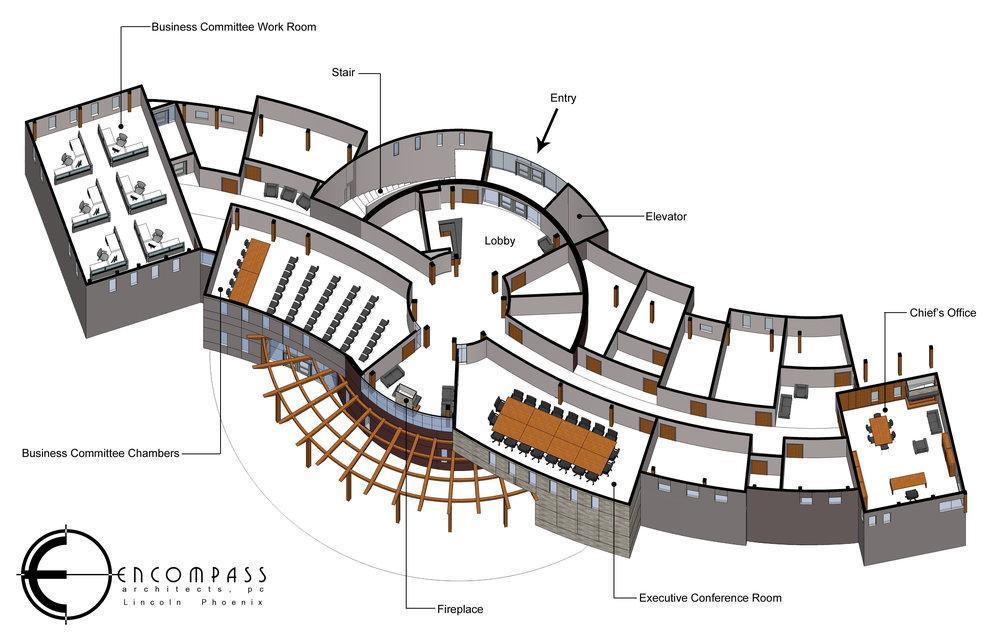 ESTOO Admin Building Upper Level Plan.jpg