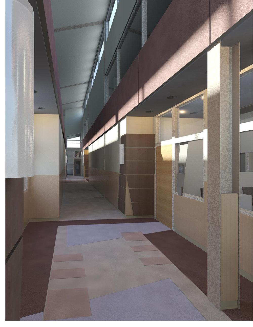 Corridor rendering.jpg
