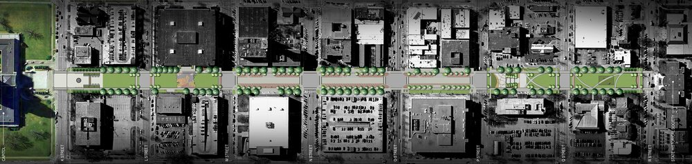 2012-12-06 Centennial Mall Plan Small.jpg
