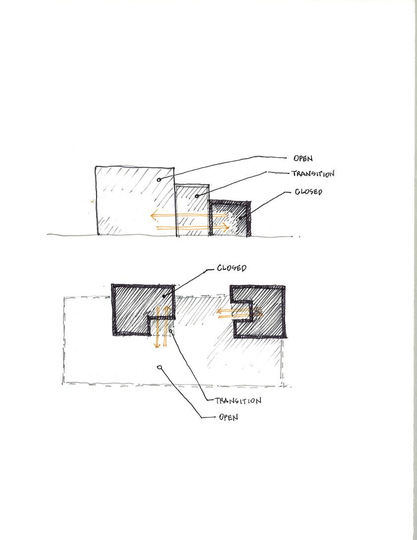 Transitional spaces_sketch.jpg