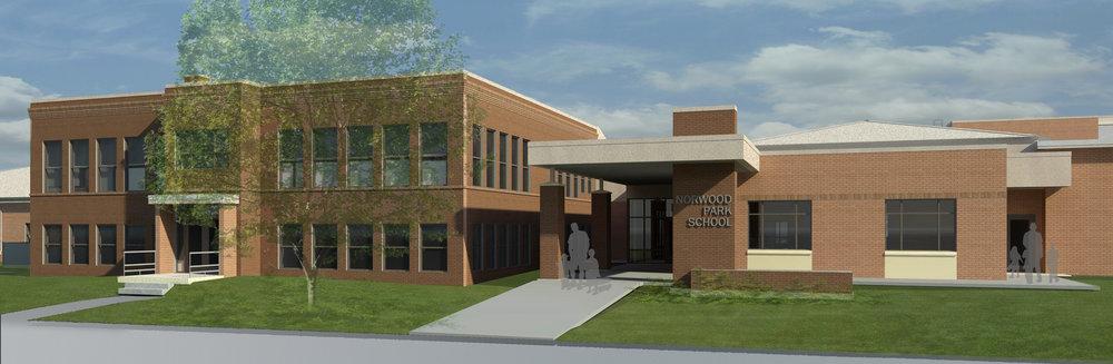 Norwood Park Elementary.jpg
