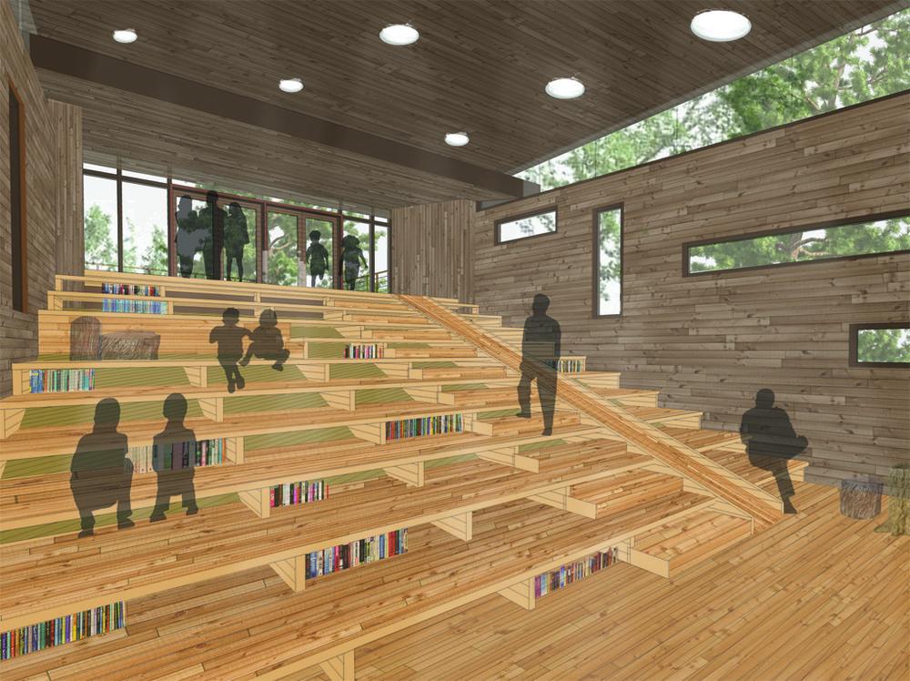 Treehouse Classroom Flattened copy.jpg