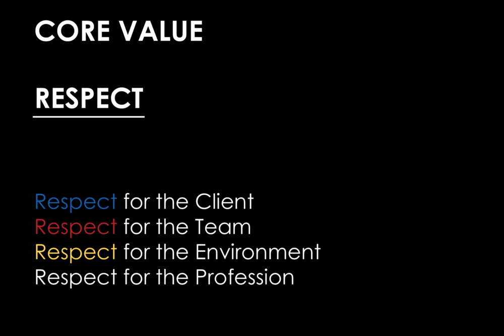 Firm_CoreValues copy.png