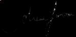 Johan signature .png