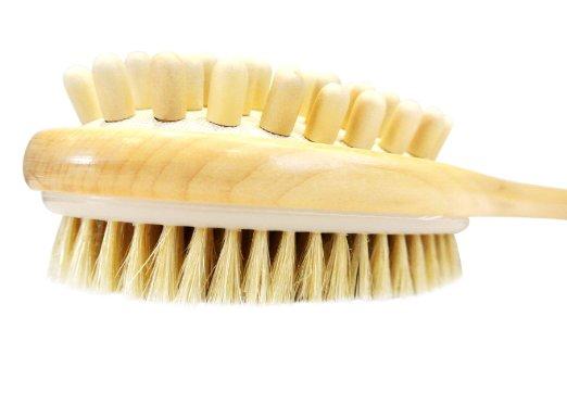 drybrush