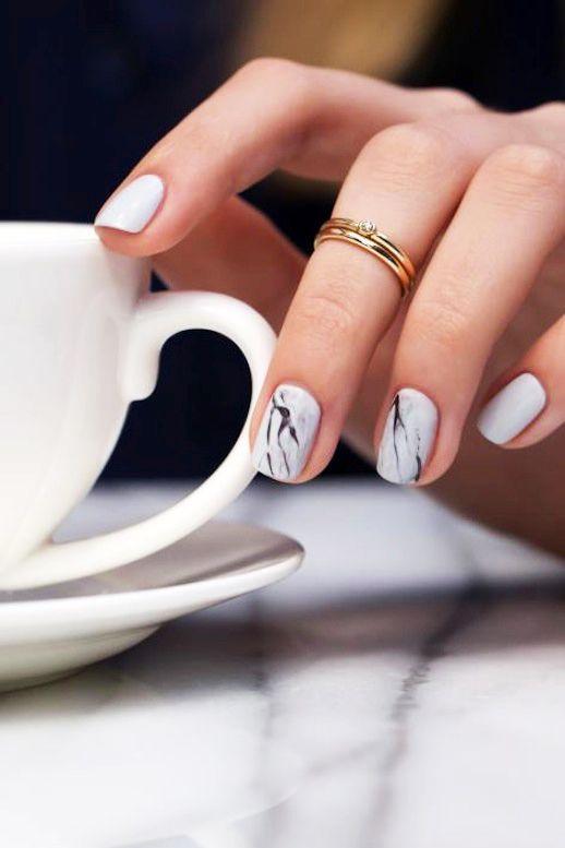 marblenails