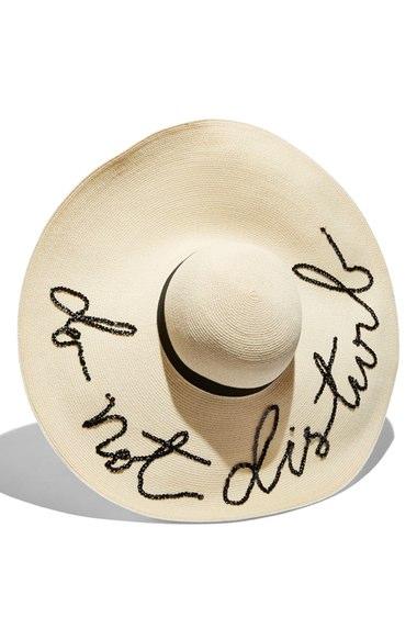 do not disturb hat.jpg