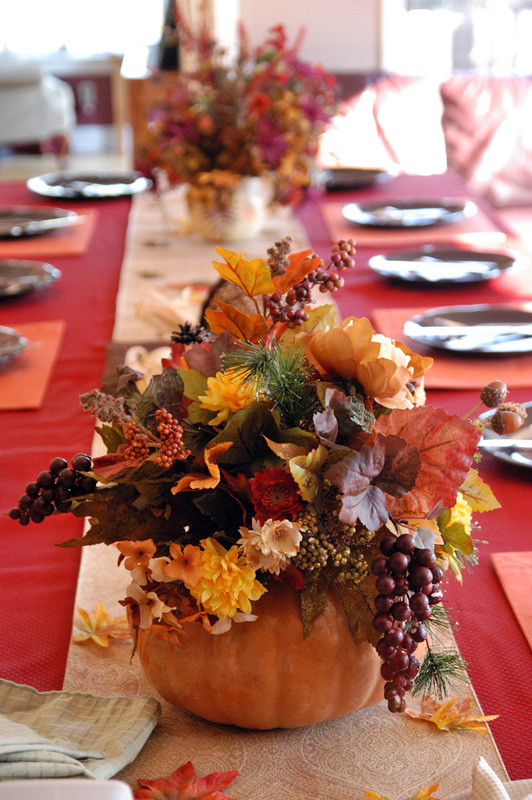 50355-Pumpkin-Flower-Pots.jpg