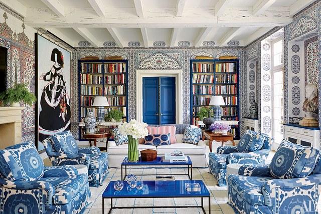 dam-images-decor-2015-08-bookcases-bookcase-style-ideas-03.jpg
