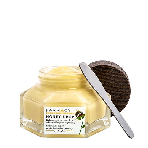 Honey Drop Moisturizer - 58.00 CAD