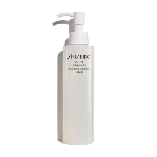Shiseido - 33 USD