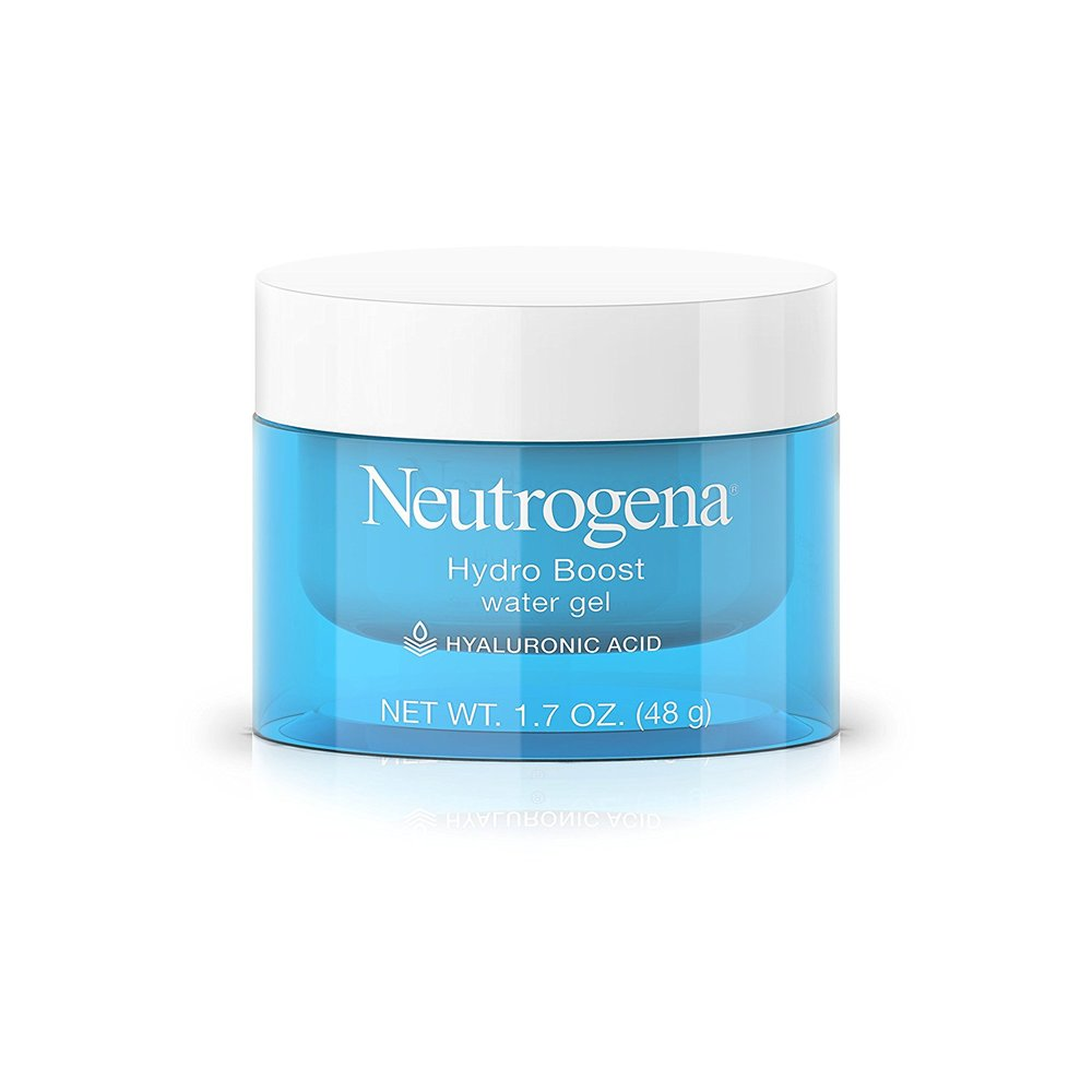 Neutrogena - 14.99 CAD