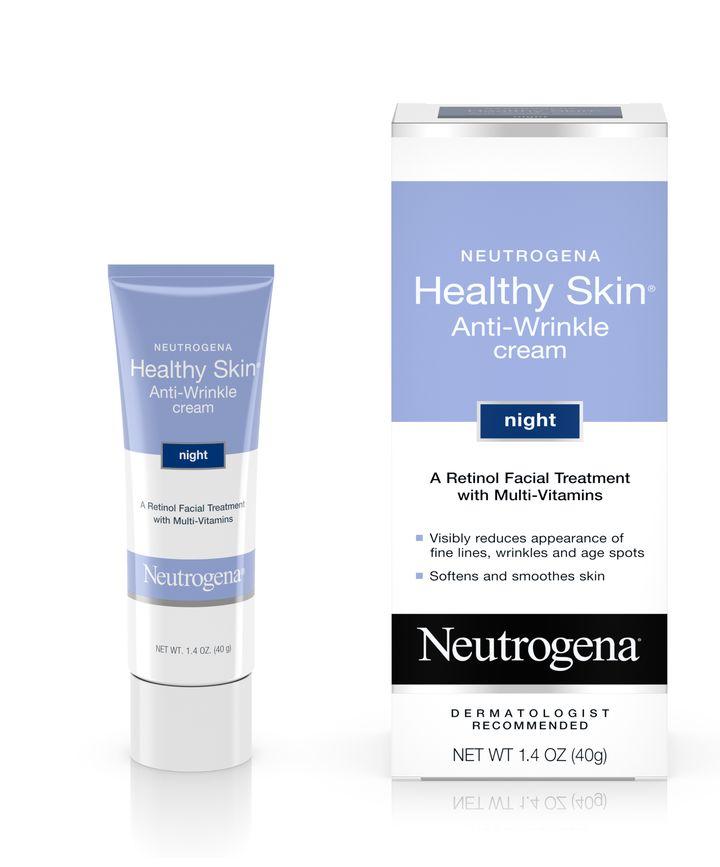 Neutrogena - 15.99 USD
