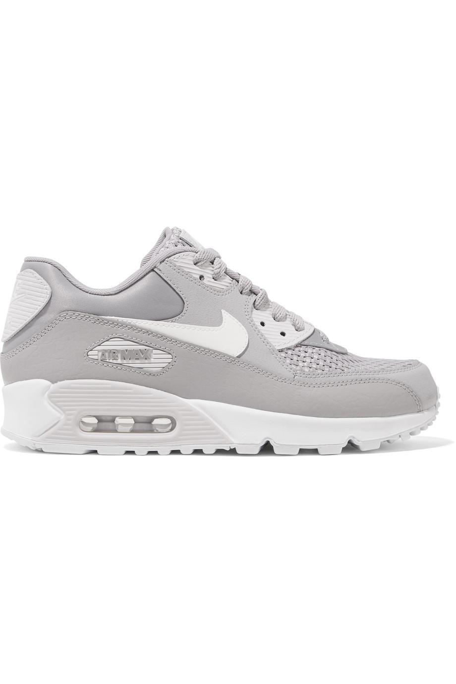 Nike - 120 USD