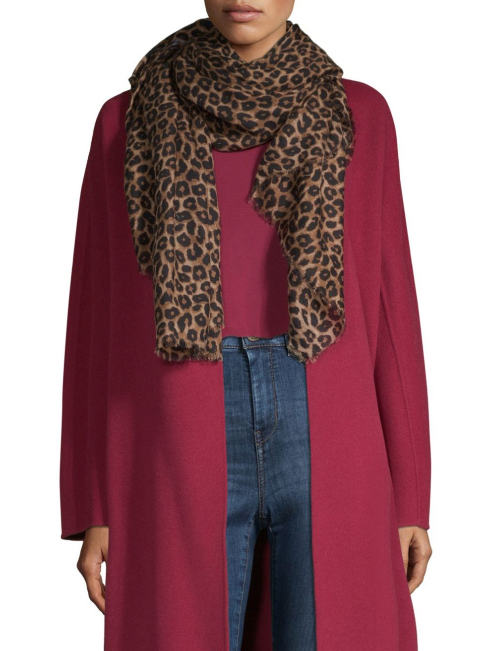 Weekend Max Mara  - 125 USD