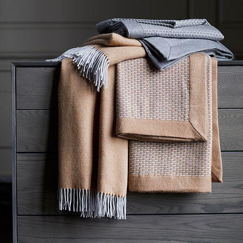 Bloomingdales - Cashmere/wool - 754 CAD