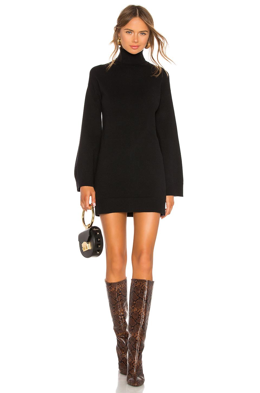Fallon Sweater - 196 CAD