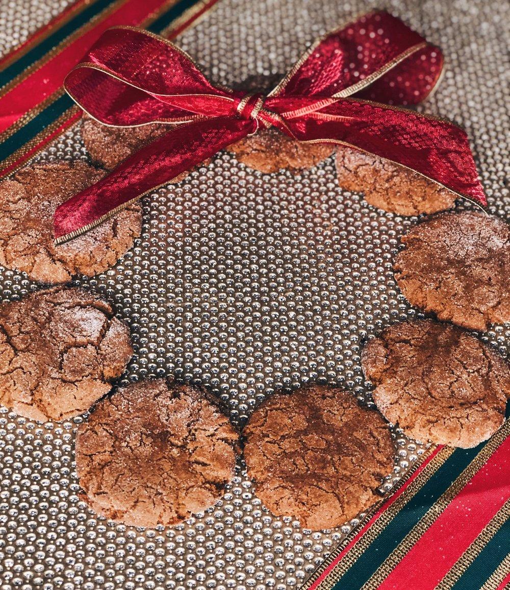 Crispy ginger cookies.jpg