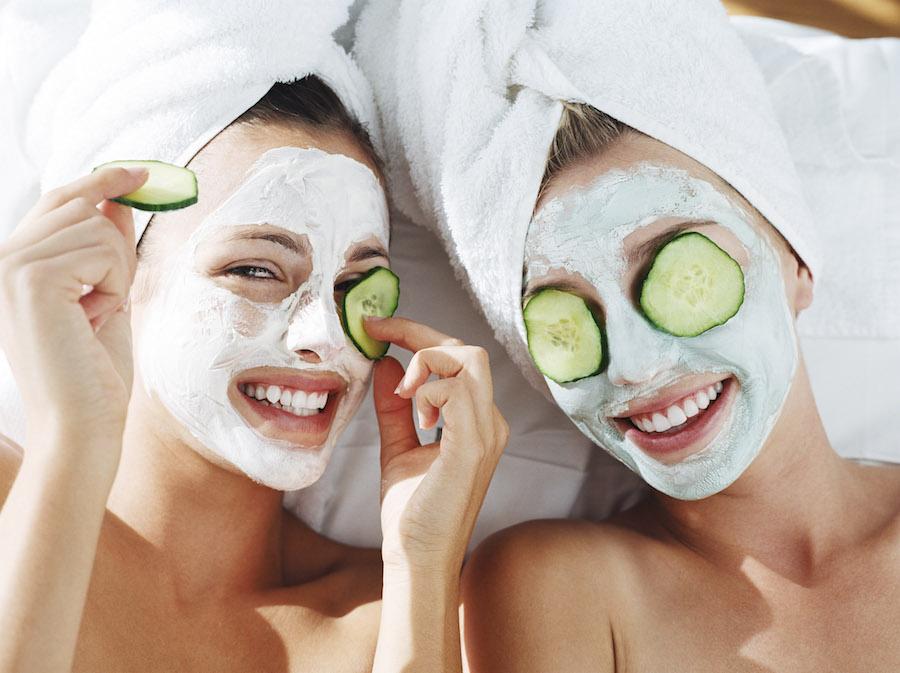 diy-face-masks-3.jpg