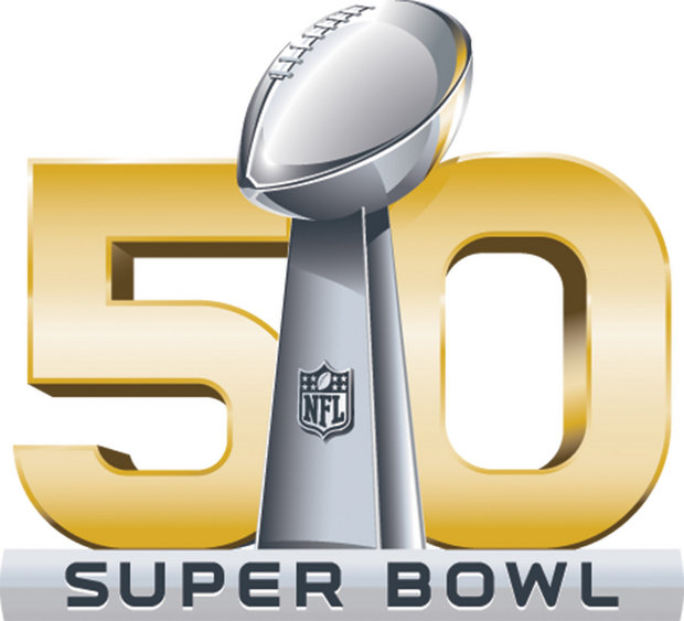 To encourage fans to make SuperBowl50 the most environmentally friendly event ever participants were rewarded with GoodCoins.