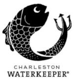 Waterkeeper.JPG