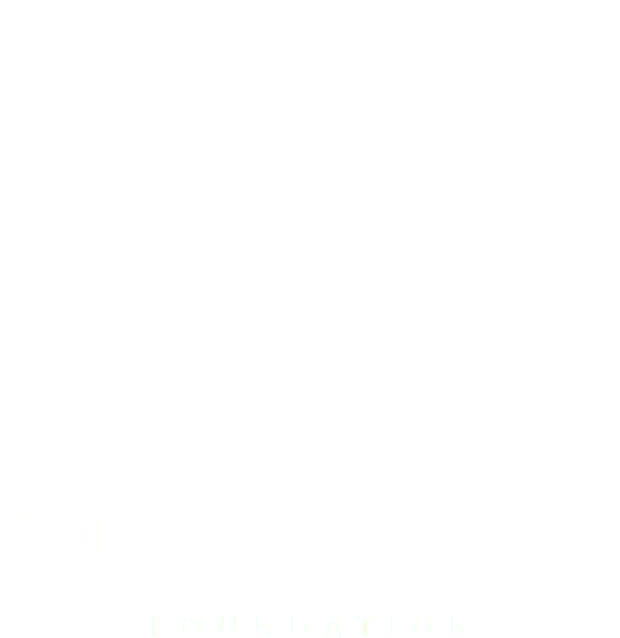 The GoodCoin Foundation