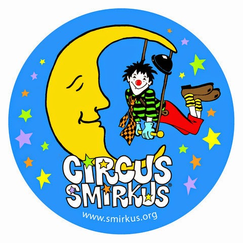 circus smirkus logo #2.jpg