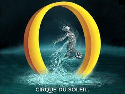 o-cirque-du-soleil.jpg