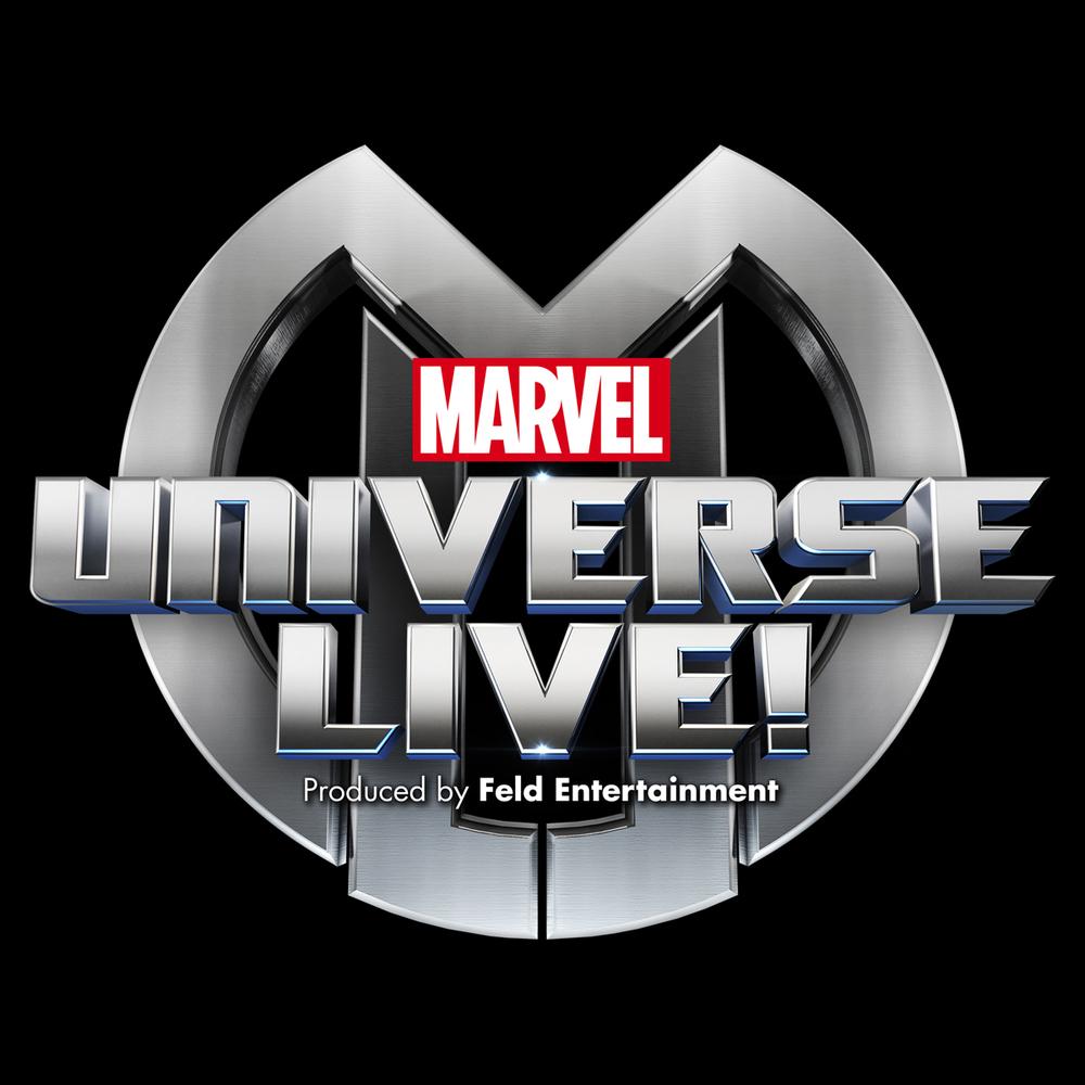 mrvl_uni_logo_final_300dpi.jpg