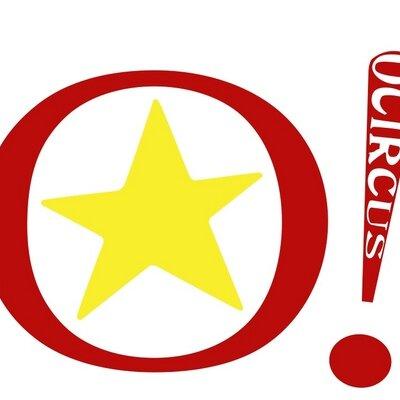 circus_logo_400x400.jpg