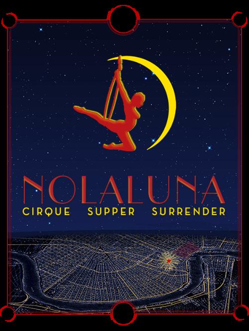 Nolaluna-sm.png