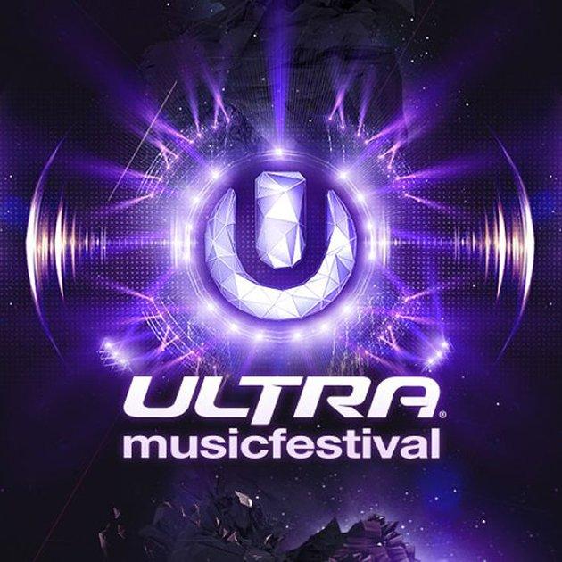 ultra-logo.jpg