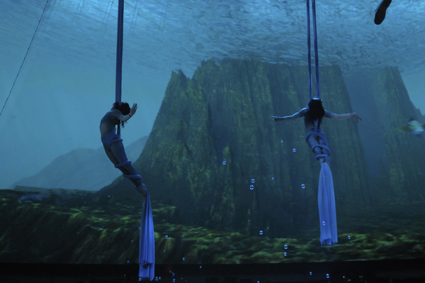 Underwater_sm.jpg